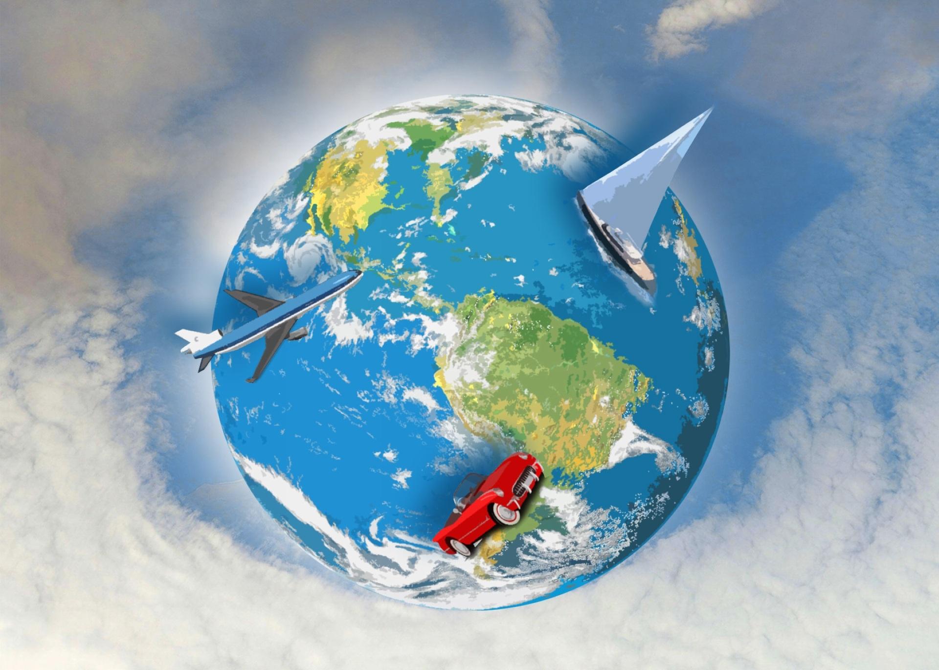 certificaciones viajes astroboy