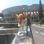 viajesastroboy roma