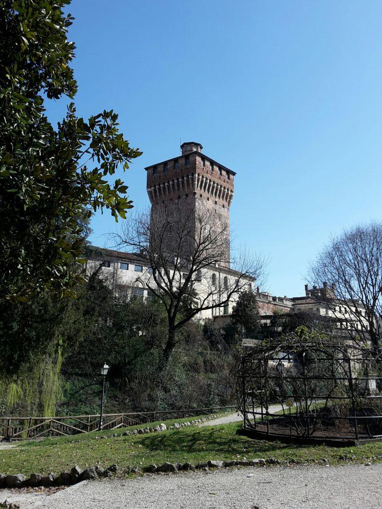 vicenza italia