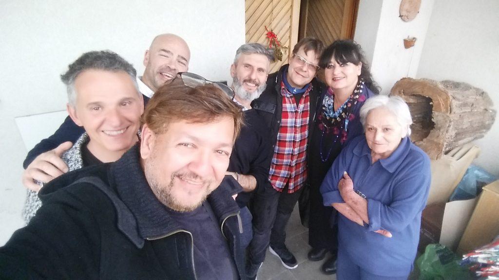 7 imperdibles en Bolonia: Amigos en Bolonia