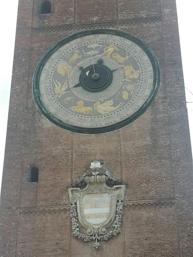 torre cremona