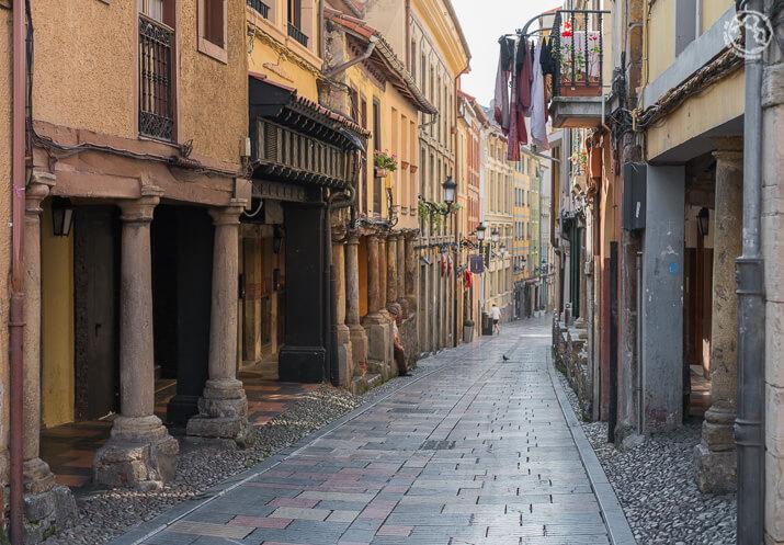 Protegido: Visita Asturias: Stephanie y Carlos