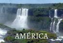 ofertas para américa