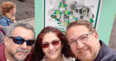Protegido: Ileana y Luis proyecto Ciudad de México