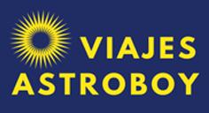 Blog de Viajes Astroboy