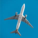 https://www.viajesastroboy.com/reserva-vuelos.php