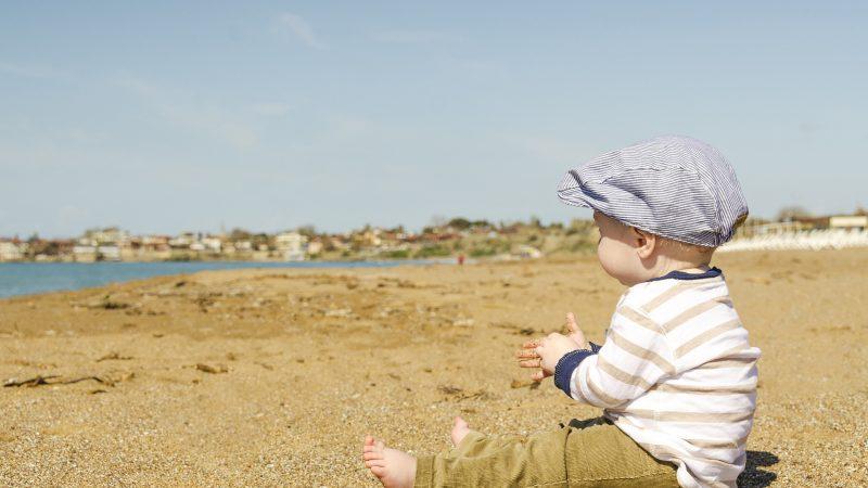 Los 5 Mejores Hoteles para Vacaciones con Niños en la Playa
